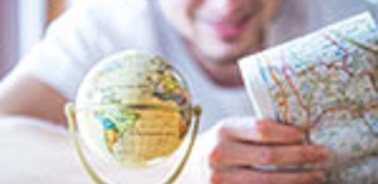 Österreichische Unternehmer, die zum Vorsteuerabzug berechtigt sind, können sich unter bestimmten Voraussetzungen auch Vorsteuern, die außerhalb Österreichs angefallen sind, erstatten lassen.-