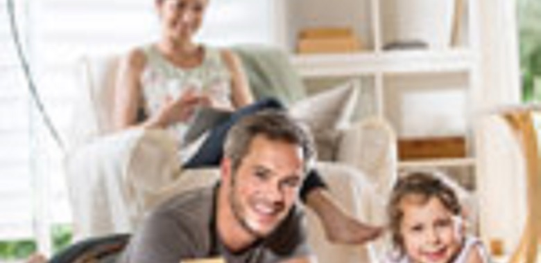 Wie kann ich den Familienbonus Plus bei der Veranlagung 2019 steuerlich geltend machen?-